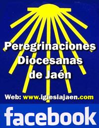 Visita nuestra página Facebook