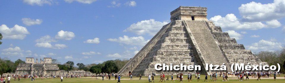 Slide_Chichen_Itza.jpg